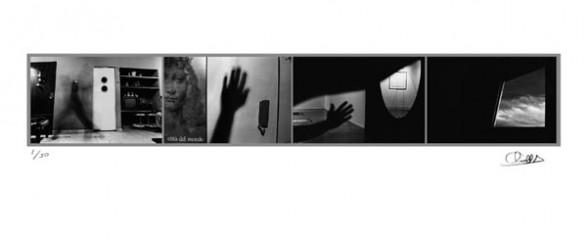 Fotosecuencia: La abstracción